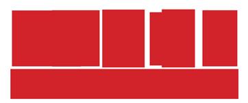 DACOL Logo